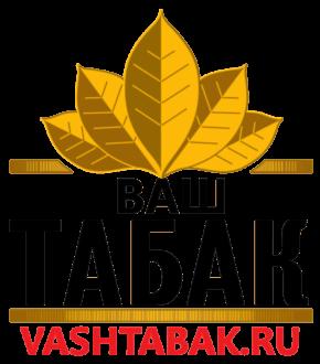 VashTabak — Ваш интернет магазин