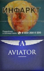 Aviator-sinij-scaled